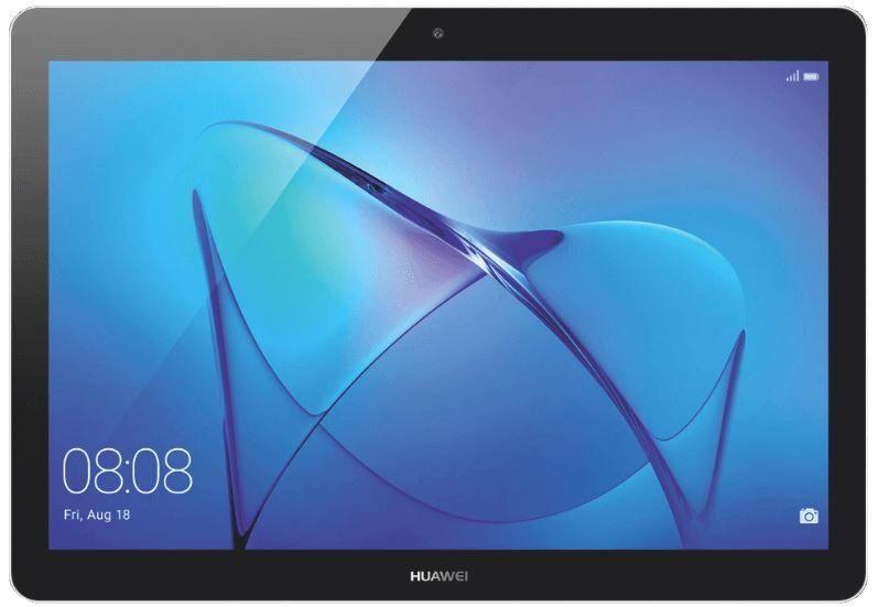 HUAWEI Mediapad T3 10   16GB WiFi 10 Zoll Tablet ab 99€ (statt 119€)