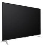 Telefunken D65U400N4CWHI 65″ Ultra-HD 4K Smart-Fernseher für 555€ (statt 760€)