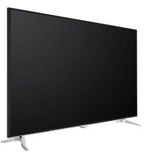 Telefunken D65U400N4CWHI   65 Zoll UHD Fernseher für 555€ (statt 645€)