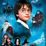 Nur heute! Harry Potter in Concert Tickets bei Vente Privee – z.B. Die Kammer des Schreckens in Frankfurt ab 43,45€ (statt 79€)