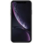 Apple iPhone XR für einmalig 99€ mit O2 Free M mit 20GB LTE für 34,99€ mtl.