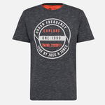 Jack & Jones Shirt 'Truth' für 10,96€ (statt 14€)