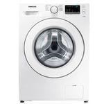 Samsung WW80J34D0KW/EG Waschmaschine 8kg mit A+++ ab 333€ (statt 399€)