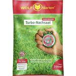Wolf Garten Turbo-Nachsaat LR 250 für 33€ (statt 44€)