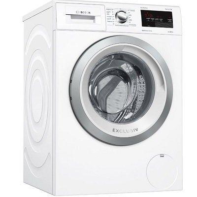 Bosch WAT28391 Waschmaschine (Frontlader, 8 kg Kapazität) für 458,90€ (statt 517€)