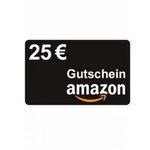 Telekom-Netz mit 100 Freiminuten + 1GB (kein LTE) für 3,99€ mtl. – dazu 25€ Amazon oder JBL Clip 3