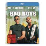 MediaMarkt Wunschfilmwochen – BluRays 📀 für je 5,55€ – z.B. Bad Boys oder Die 5. Welle