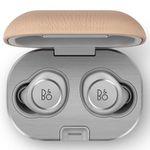 Bang & Olufsen Beoplay E8 2.0 Bluetooth Kopfhörer (wireless) für 205,90€ (statt 261€)