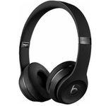 10% Rabatt auf ausgewählte Multimedia Angebote bei OTTO z.B. Beats By Dre Solo3 Wireless ab 166,50€