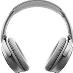 Bose Quietcomfort 35 II wireless Over-Ear Kopfhörer in Schwarz für 217,60€ (statt 255€)
