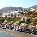 Last Minute Pauschalreise: 7 ÜN im Mai auf Kreta inkl. All Inclusive Verpflegung und Flüge ab 321€ p.P.