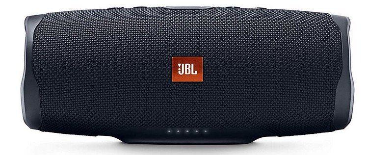 Vorbei! JBL Charge 4 für 4,95€ einmalig + MD Telekom Netz Daten Flat mit 4GB für 9,99€   oder 10GB für 15,99€ mtl.