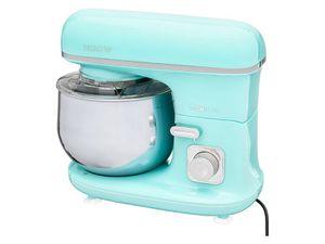 CLATRONIC Küchenmaschine KM 3711 für 69,99€ (statt 84€)