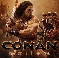 Steam: Conan Exiles kostenlos bis zum 13.5. spielen (IMDb 6,4/10)