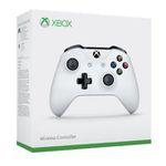 🎮 Xbox Wireless Controller in Weiss für nur 33,99€ (statt 43€)