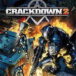 "Xbox Store: ""Crackdown 2"" kostenlos downloaden"