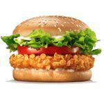 King-Deal: Crispy Chicken und BigKing für 1,99€ – keine Registrierung, kein Gutschein notwendig