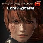 PlayStation Store: Dead or Alive 6: Core Fighters kostenlos (statt 35€)