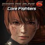 PlayStation Store: Dead or Alive 6: Core Fighters kostenlos (statt 35€)