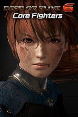 PlayStation Store: Dead or Alive 6: Core Fighters + Hayabusa kostenlos (statt ca. 4€)