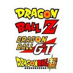 Dragon Ball Video Collection auf PC und XBox One gratis anschauen