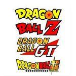 """""""Dragon Ball Video Collection"""" auf PC und XBox One gratis anschauen"""