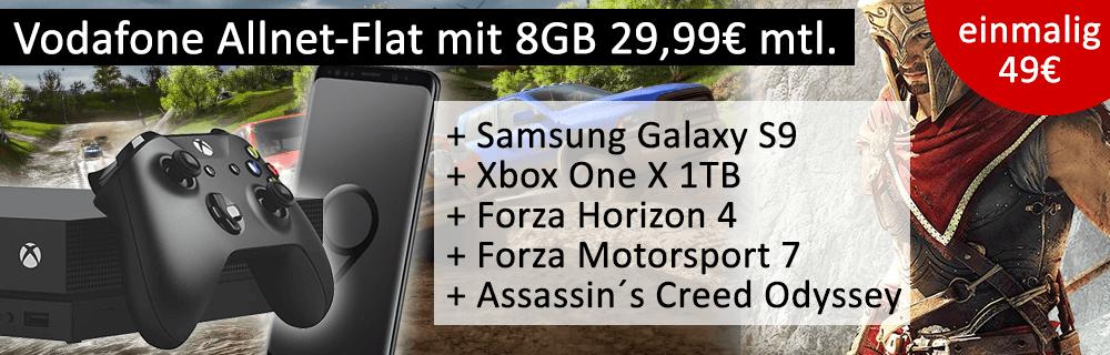 MM Xbox