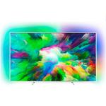 PHILIPS 75PUS7803 LED TV (75 Zoll, Smart TV, UHD) für 1.574,10€ (statt 1.678€)