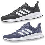 adidas Falcon Sneaker in versch. Farben für je 34,96€ (statt 46€)