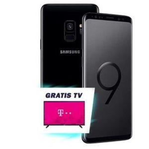 Weekend Flash: Huawei P20 Pro oder Galaxy S9 je mit 48 TV für 49,95€ mit Telekom Allnet mit 5GB LTE 50,21€   oder Young mit 8GB 44,96€