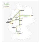 FlixTrain jetzt auch zwischen Berlin und Köln – Tickets ab 9,99€