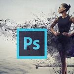 "Udemy: Kurs ""Photoshop & Photography Digital Art Compositing Masterclass"" gratis (statt 95€)"