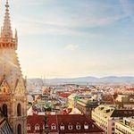 2 ÜN im Comfort Timer in Wien inkl. Frühstück, Sauna, Welcome Drink und Late Check Out ab 79€ p.P.