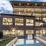 2 ÜN im 4,5* Hotel in Südtirol 🏖️ inkl. Halbpension, Wellness & Panoramafitnessbereich ab 189€ p.P.
