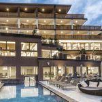 2 ÜN im 4,5*-Hotel in Südtirol 🏖️ inkl. Halbpension, Wellness & Panoramafitnessbereich ab 189€ p.P.