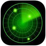 """iOS: """"Gizmo Finder: find lost gadget"""" kostenlos (statt 3,49€)"""