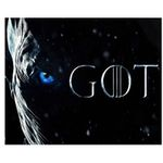 Sky Entertainment Ticket 📡 bis Ende Mai nur 4,99€ (Neukunden) – bald: Finale Staffel Game of Thrones