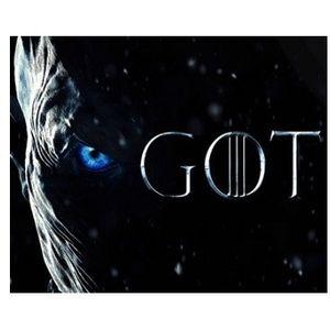 Sky Entertainment Ticket 📡 bis Ende Mai nur 4,99€ (Neukunden)   bald: Finale Staffel Game of Thrones