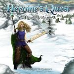 "Steam: ""Heroine's Quest: The Herald of Ragnarok"" kostenlos spielbar (IMDb 7,8/10)"