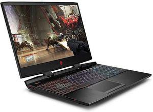 HP Omen 15 dc1002ng 15,6 Gaming Notebook mit i7 Prozessor, GeForce RTX 2060, 256 GB M.2 & 1 TB HDD für 1.684€ (statt 1.756€)
