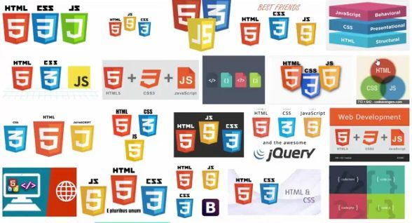 Udemy: The Complete Front End Web Development Course! gratis (statt 195€)