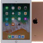 """Apple iPad (2018) 9,7 Zoll mit 128GB und 4G """"neuwertig"""" für 346,50€ (statt 500€)"""