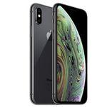 Apple iPhone XS Max mit 256GB (Ausstellungsstück) ab 949€ (statt 1.075€)