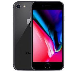 Apple iPhone 8 64GB nur 49,95€ + Vodafone Allnet Flat von otelo mit 6GB LTE mtl. 29,99€