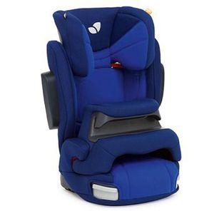 Joie Kindersitz Trillo Shield Calypso für 74,99€ (statt 130€)
