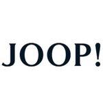 Bei Joop! im Restgrößen-Sale nochmal 15% Extra-Rabatt mit Gutschein – z.B. Business-Hemd Haven für 33,95€ (statt 64€)