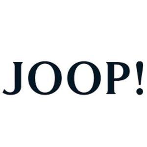 Bei Joop! im Restgrößen Sale nochmal 15% Extra Rabatt mit Gutschein   z.B. Business Hemd Haven für 33,95€ (statt 64€)