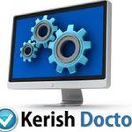 Kostenlose Software Kerish Doctor 2019 (statt 12€)