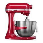 KitchenAid Heavy Duty (5KSM7591XESM ) Küchenmaschine für 484,90€ (statt 600€)