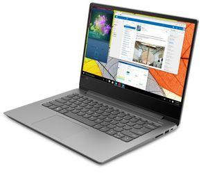 Lenovo IdeaPad IdeaPad 330S 14IKB   14 Zoll Notebook mit i5 8GB RAM 128GB SSD für 444€ (statt 649€)